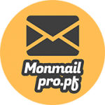 monmailpro