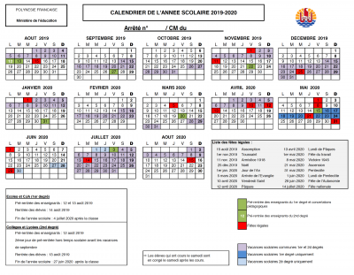 Calendrier 2020 Semaine Numerotees.Calendrier Scolaire 2018 2020 Calendrier 2020 Modeltreindagen